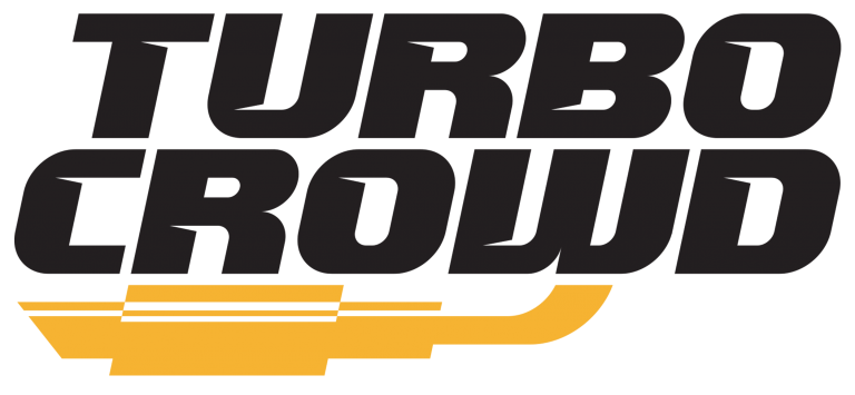 Logo-turbo-crowd-quadrato-e1573312483269-768x355